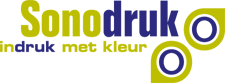 Sonodruk Logo